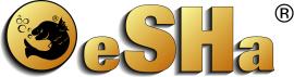 Zoo-Paradise предлага пълната гама продукти на холандската фирма eSHa.