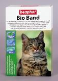 Beaphar Bio Band БИО репелентен нашийник за котка