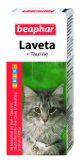 Beaphar Laveta plus Taurine 50ml
