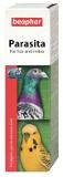 Beaphar Parasita Противопаразитни капки за птици 50ml