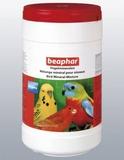 Beaphar Bogena Mineral Mixture 1250гр