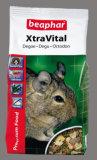 Beaphar XtraVital Degu Premium Food 500g