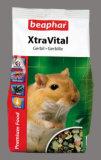 Beaphar XtraVital Gerbille Premium Food 500g