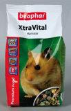 Beaphar XtraVital Hamster Premium Food 0.5kg