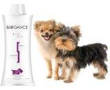 Biogance Long Coat Shampoo 250ml