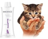 Biogance Repellent Cat Shampoo 250ml