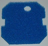 Eheim Coarse Filter Pad for Professional 2222, 2224, 2322, 2324