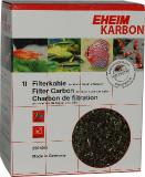 Eheim Karbon 1L 2501051