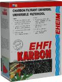 Eheim EHFI Karbon 2L 2501101