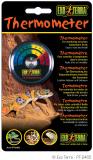 Exo Terra Analog Thermometer PT2465