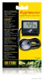 Exo Terra Digital Hygrometer PT2477
