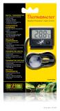 Exo Terra Digital Thermometer PT2472