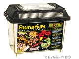 Exo Terra Faunarium PT2250