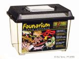 Exo Terra Faunarium PT2255