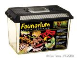 Exo Terra Faunarium PT2260