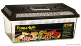 Exo Terra Faunarium PT2300