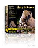 Exo Terra Rock Outcrops Small PT2915