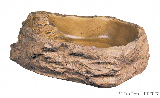 Exo Terra Water Dish Large PT2803