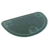 Ferplast Cat Door Mat