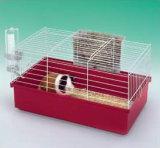 Ferplast клетка за зайци и гризачи Cavie 60