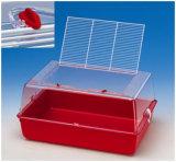 Ferplast клетка за хамстери Cage Mini Duna