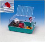 Ferplast клетка за хамстери Cage Mini Duna Hamster