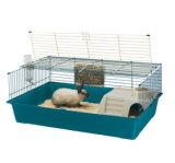 Ferplast клетка за зайци Rabbit 100