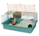 Ferplast клетка за зайци Rabbit 80