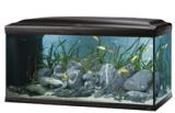 Ferplast Cayman 110 аквариум