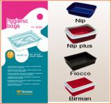 Ferplast Hygienic Bags FPI 5361