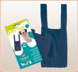 Ferplast Nippy Bags