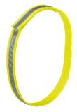 Ferplast Reflex C15/44