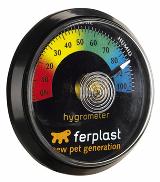 Ferplast Hygrometer