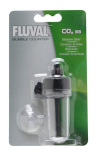 Fluval CO2 Bubble Counter A-7550