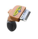 FURminator Small Animal deShedding Tool - тример за зайци и порчета