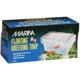 Hagen Marina Floating Breeding Trap 10933