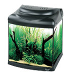 Hailea Aquarium A30 Black