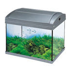 Hailea Aquarium F20 Silver