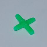 Hailea Plastic X разклонение