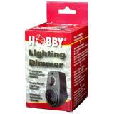 Hobby Lighting Dimmer 36152
