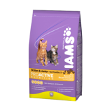 Iams ProActive Health Kitten 300g