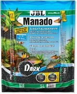 JBL Manado Dark 10L