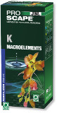 JBL ProScape K Macroelements 250ml
