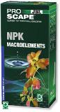 JBL ProScape NPK Macroelements 250ml