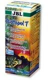 JBL Biotopol T 50ml