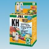 JBL KH Test Reagent