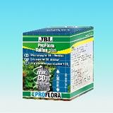 JBL ProFlora Taifun Extender