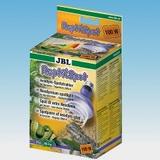 JBL ReptilSpot Neodym 40W