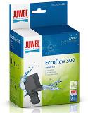 Juwel EccoFlow Pump 300
