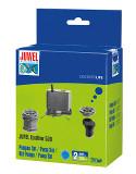 Juwel EccoFlow Pump 500